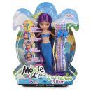 Moxie Girlz Pohádková vodní víla - Sophina 4