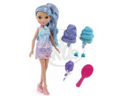 Moxie Girlz s příčesky z cukrové vaty - Sophina