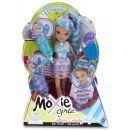Moxie Girlz s příčesky z cukrové vaty - Sophina 3