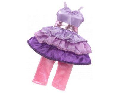 Moxie Girlz Sada oblečení - 516255
