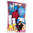 Moxie Teenz Módní doplňky - 501015 2