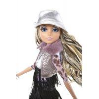 Moxie Teenz™ 504658_504436 - Moxie Teenz Panenka - Melrose 2