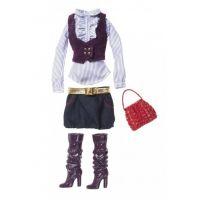 Moxie Teenz Sada oblečení - Do města