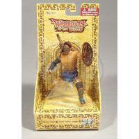 Blue Box Římský gladiátor 2