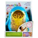 Munchkin 011352 - Bublifuk Tučńák 3