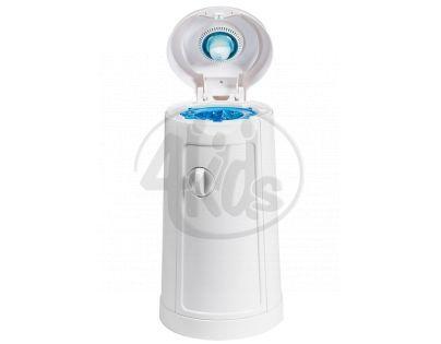 Munchkin 011274 - Hygienický koš na použité pleny