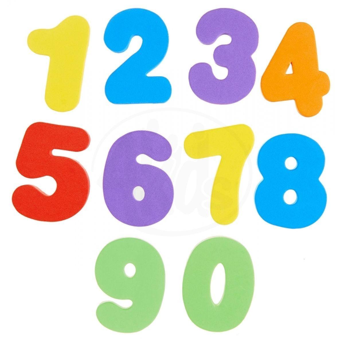 ... Munchkin Písmena a čísla do vany 4 ... 3cca0077c8b