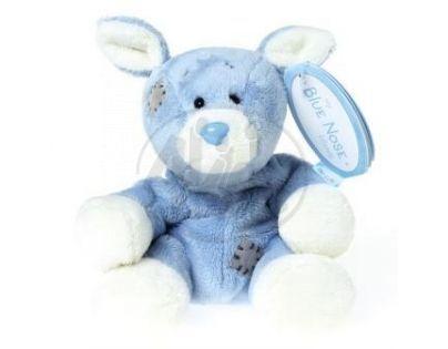 My blue nose friends – Jelen