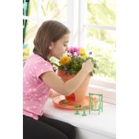 My Fairy Garden Kouzelná zahrádka květinový domeček 4