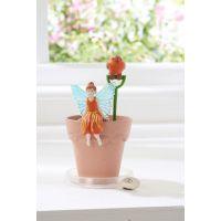 My Fairy Garden Kouzelná zahrádka mini květináček Hope