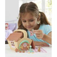 Alltoys My Fairy Garden Piknikový košíček 4