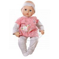 My first Baby Annabell Deluxe sada 2