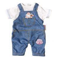 My first Baby Annabell Oblečení na děvče i chlapce - Kalhoty