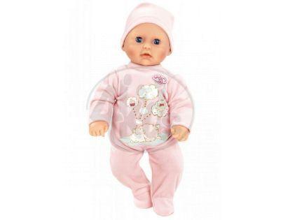Baby Annabell® 792520 - my first Baby Annabell® Ospalá panenka, 36 cm