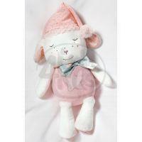 Ovečka na spaní pro my first Baby Annabell® 793787