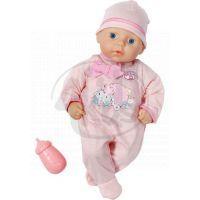 My first Baby Annabell Panenka 36 cm