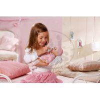 My first Baby Annabell Pojď si hrát 5