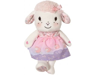 My First Baby Annabell Ukolébací ovečka