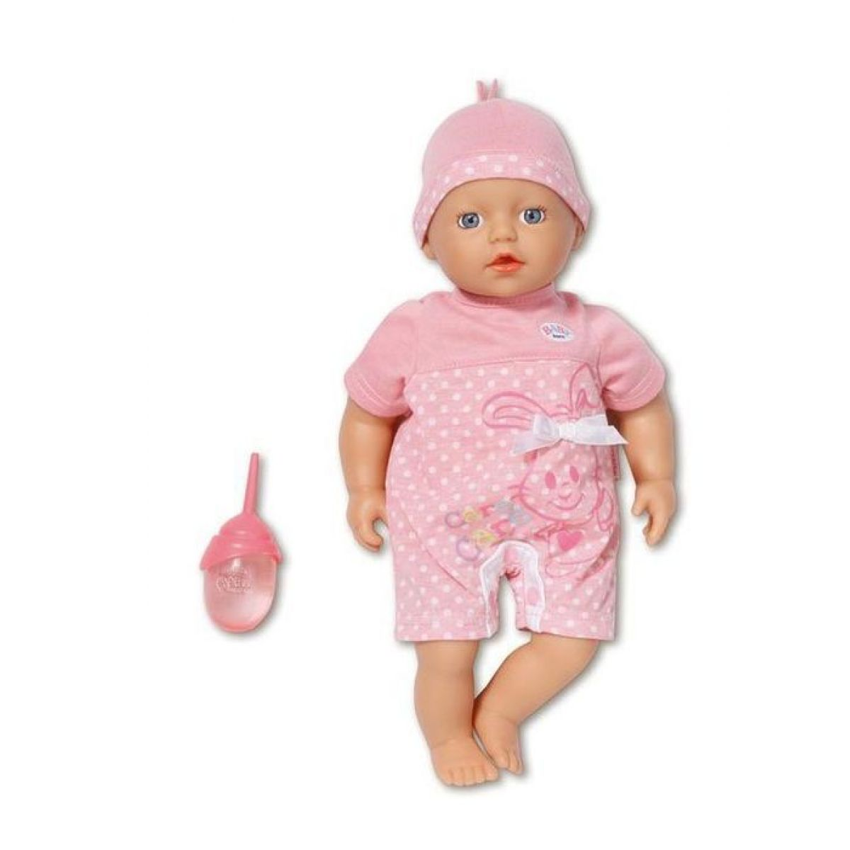 BABY born 816868 - my little BABY born® 32 cm