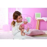 BABY born 816868 - my little BABY born® 32 cm 2