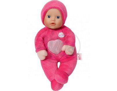 """First Love """"Svítí ve tmě"""", 30 cm my little BABY born® 820858"""
