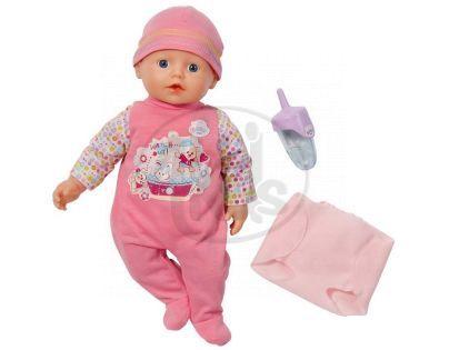BABY born 819722 - my little BABY born®, Koupací panenka, 32 cm