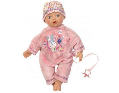 "Panenka my little BABY born®, 32 cm, ""easy FIT"" 820995"