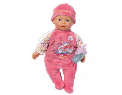 My Little Baby Born Zábavné koupání