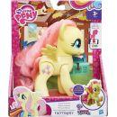 My Little Pony Akční poník - Fluttershy 2