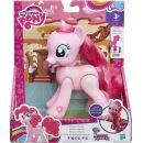 My Little Pony Akční poník - Pinkie Pie 2