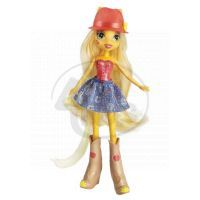 My Little Pony Equestria Girls - Apple Jeck 2