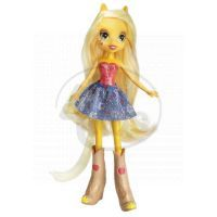 My Little Pony Equestria Girls - Apple Jeck 3
