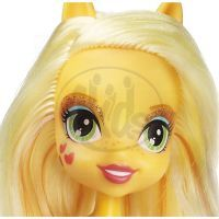 My Little Pony Equestria Girls - Apple Jeck 4