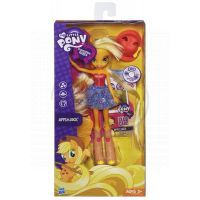 My Little Pony Equestria Girls - Apple Jeck 5