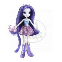 My Little Pony Equestria Girls - Rarity 2