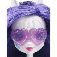 My Little Pony Equestria Girls - Rarity 3