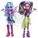 My Little Pony Equestria Girls Balení dvou panenek 2