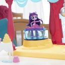 My Little Pony Equestria Girls Malé panenky hrací set 5