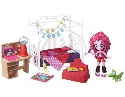 My Little Pony Equestria Girls Minis Hrací set