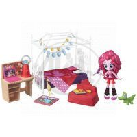My Little Pony Equestria Girls Minis Hrací set