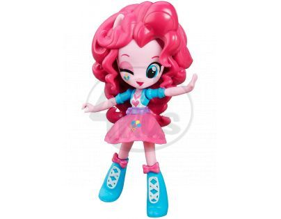 My Little Pony Equestria Girls Minis Malé panenky - Pinkie Pie