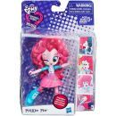 My Little Pony Equestria Girls Minis Malé panenky - Pinkie Pie 2