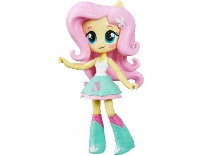 My Little Pony Equestria Girls Minis Malé panenky - Fluttershy