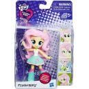 My Little Pony Equestria Girls Minis Malé panenky - Fluttershy 2