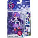 My Little Pony Equestria Girls Minis Malé panenky - Twilight Sparkle 2