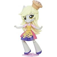 My Little Pony Equestria Girls Minis Rockerky Muffin Doll C2185