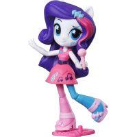 My Little Pony Equestria Girls Minis Rockerky Rarity