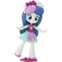 My Little Pony Equestria Girls Minis Rockerky Sweetie Drops