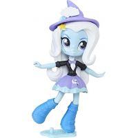 My Little Pony Equestria Girls Minis Rockerky Trixie Lulamoon