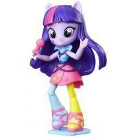 My Little Pony Equestria Girls Minis Rockerky Twilight Sparkle C0864